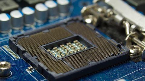 Łatwo obejść łatkę na lukę w procesorach Intela: tylko nowy Windows 10 bezpieczny