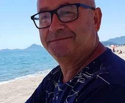 Oddał życie za córkę. Sprawa 60-latka wstrząsnęła Włochami