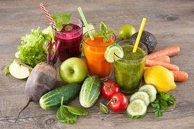 Zdrowe śniadanie - znaczenie, produkty śniadaniowe, owoce, napoje