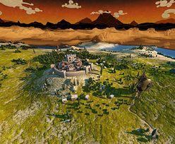 Premiera Total War Saga: Troy. Hit za darmo w Epic Games Store