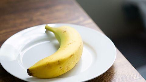 PlayStation 5 może być w przyszłości sterowane bananem. Takim prawdziwym, nie cyfrowym