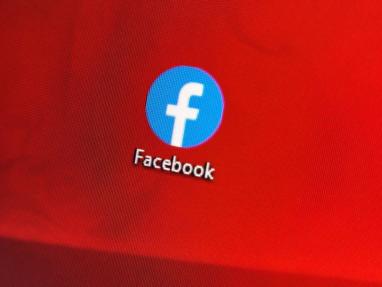 Wyciek danych z Facebooka. Lada chwila pojawią się ataki typu spear phishing - fot. dobreprogramy