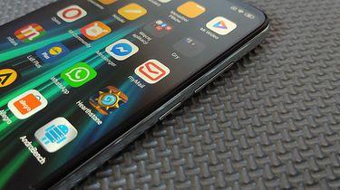 Recenzja Xiaomi Redmi Note 8T- czyli Redmi Note 8 z modułem NFC, ale bez diody powiadomień