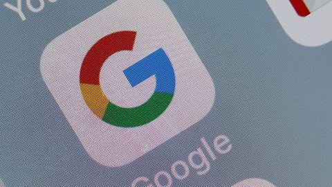 Google Duplex trafi do Chrome'a. Czas na testy webowego asystenta nowej generacji