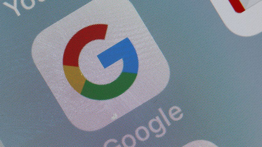 Google Duplex trafi do przeglądarki Google Chrome (Getty Images)