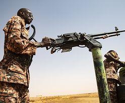 ONZ ujawnia, co Rosjanie zrobili w Afryce. Wstrząsający raport