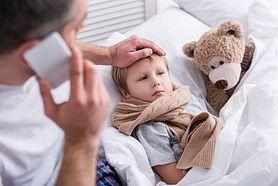 Co robić, kiedy dziecko nie chce zażyć leku? 3 skuteczne sposoby