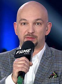 """Fame MMA 10 przełożone! """"Robimy to z myślą o fanach"""""""