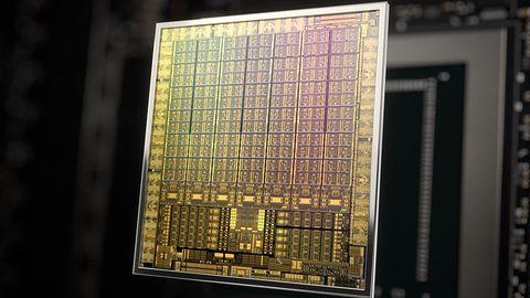 Nvidia znów kombinuje z oznaczeniami kart graficznych. Słowem, uważaj kupując laptopa