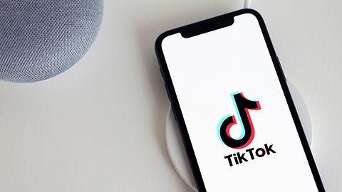 TikTok zostanie sprzedany za 20-30 miliardów. Jutro dowiemy się, kto kupi aplikację
