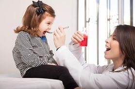 Wapno na alergie i na przeziębienie. Czy faktycznie jest skuteczne?