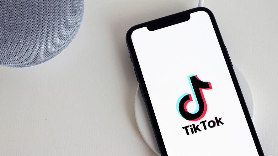 Jutro dowiemy się, kto ma kupić TikToka /fot. Pexels