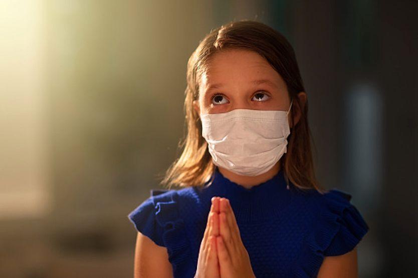 Wypisują dzieci z religii