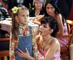 """Pamiętacie Zuzię z serialu """"Niania""""? Czym dziś zajmuję się Emilia Stachurska?"""