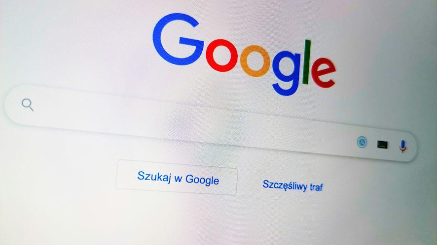 Google BERT: wyszukiwarka lepiej rozumie język naturalny
