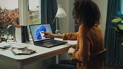 Windows 11 utrudni korzystanie z innych przeglądarek. Microsoft chce zachęcić do Edge'a