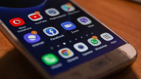 """Przyspieszenie Androida. Podpowiadamy, co zrobić, by telefon przestał """"mulić"""""""