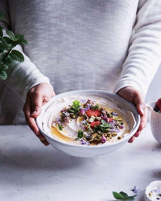 Suplementacja a dieta wegetariańska