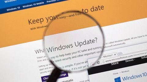 Kwietniowe łatki Microsoftu:  podsłuch klawiatury, złośliwe fonty i znikające dyski
