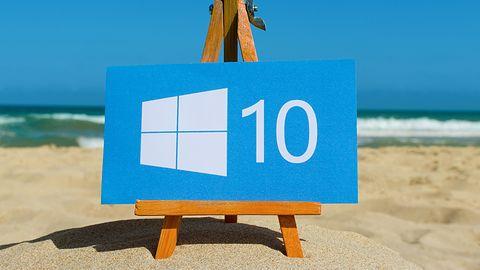 Windows 10 19H2 zmniejsza poziom patologii w wydawaniu aktualizacji. List do Kamila Dudka