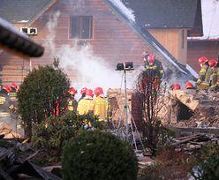 Wybuch gazu w Szczyrku. Co wiemy rok po tragedii?