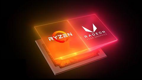 AMD Athlon Gold 3150U: odgrzewany kotlet do tańszych notebooków