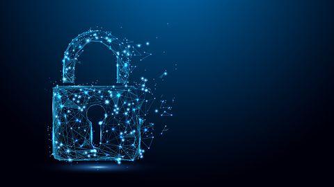 VeraCrypt 1.24: Usprawniony generator liczb losowych i obsługa dłuższych haseł