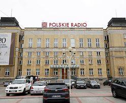 Nagrody dla pracowników Polskiego Radia. Zobacz, ile dostali pracownicy publicznego nadawcy