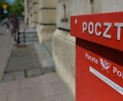 Jak będzie wyglądać głosowanie? Wyjaśniamy 22 poprawki, które przyjął Sejm