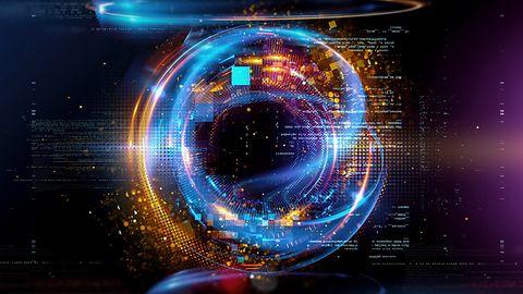 Komputer kwantowy: Amazon udostępnia moc obliczeniową jako usługę