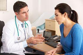 Objawy migreny - jak je rozpoznać?