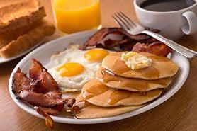 Pomijanie śniadanie zwiększa ryzyko cukrzycy. Co zjeść, by się przed nią ochronić?