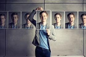 Charakter - definicja, kształtowanie, zaburzenia osobowści, nerwica