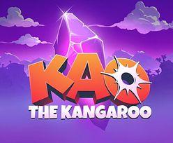 Kangurek Kao: Runda 2. Popularna gra dostępna za darmo