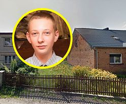 Kryminalni są pewni. 17-letni Fabian nie żyje, a we wsi panuje zmowa milczenia