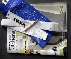 Rewolucja w Ikea. Potężny cios dla wielu klientów