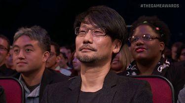 Hideo Kojima i Microsoft podpisali list intencyjny. Co to znaczy? - Hideo Kojima