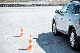 Badania do prawa jazdy – przebieg, ważność, cena i przygotowanie