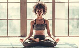 Relaksacja a zaburzenia lękowe - trening autogenny Schultza, Jacobsona, techniki oddechowe