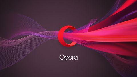 Nowa Opera 53 dostępna: korzystanie z wielu kart stało się wygodniejsze