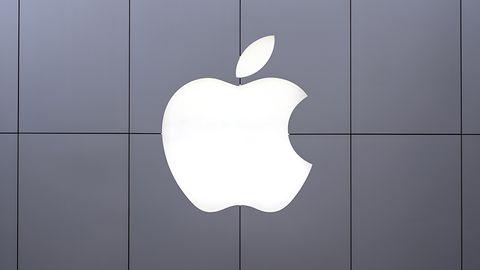 Co łączy Apple i Netflix? To marki najczęściej wykorzystywane w atakach phishingowych