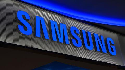 Samsung Galaxy S10 – pierwsze zdjęcie i wyniki wydajności