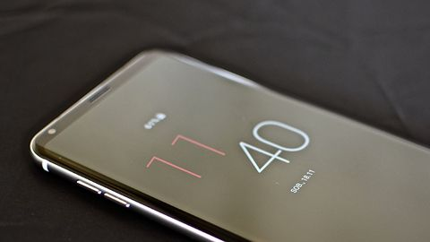 LG rezygnuje z wyścigu: flagowe smartfony wyjdą, gdy będą gotowe