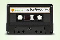 Tekstowo.pl — największy w kraju serwis z tekstami piosenek