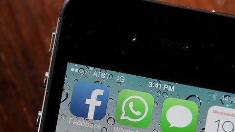 Współzałożyciel WhatsAppa znów przekonuje, że lepiej żyć bez Facebooka