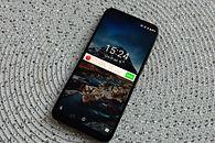 Tani smartfon: Cubot R15 Pro za 400 zł