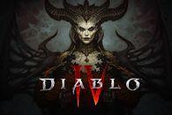 Plotka. Diablo 4 bliżej niż nam się wydawało - Diablo 4
