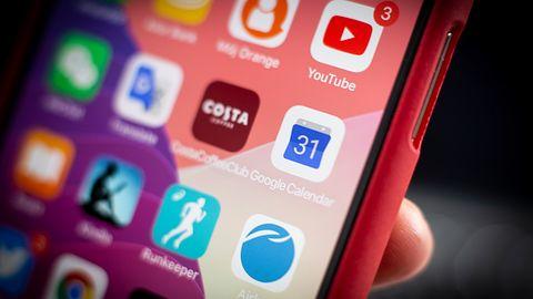 Kalendarz Google pozwala tworzyć i wyświetlać zadania w smartfonach