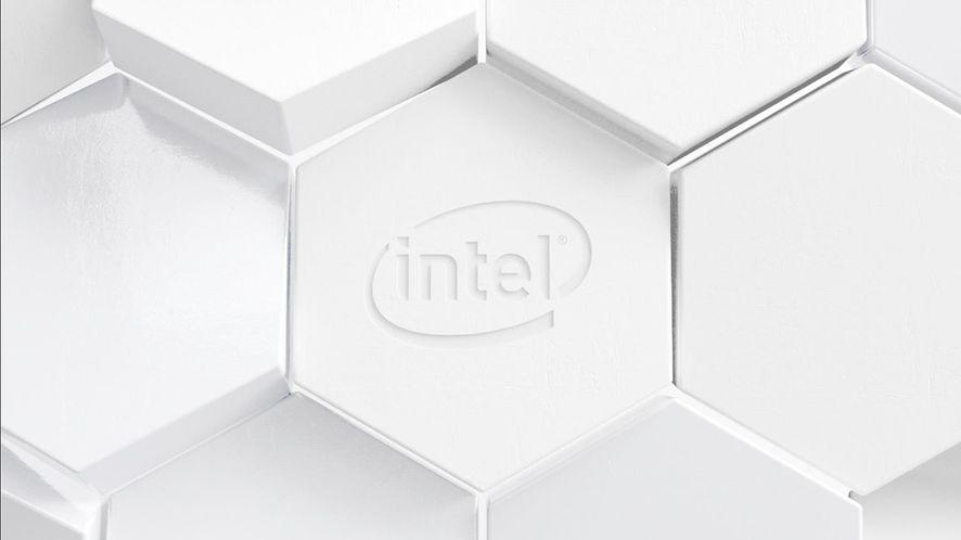 Intel z chipami Springhill Nervana (fot. Intel)