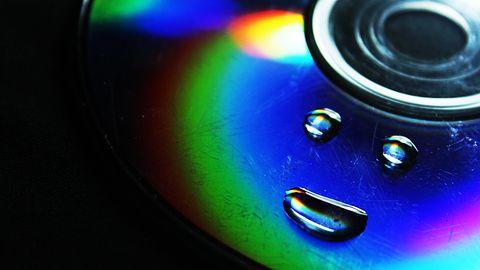 Najlepsze programy do emulacji napędów CD/DVD/Blu-Ray